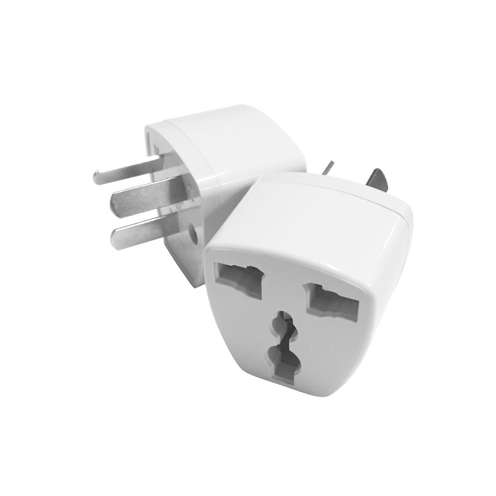 Adapter for UK