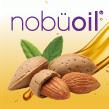 nobüoil – Dry Massage Fluid  Selection
